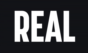 REAL with Diane McDaniel